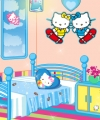 Creat camera lui Hello Kitty