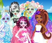 imbracat mirese monster high